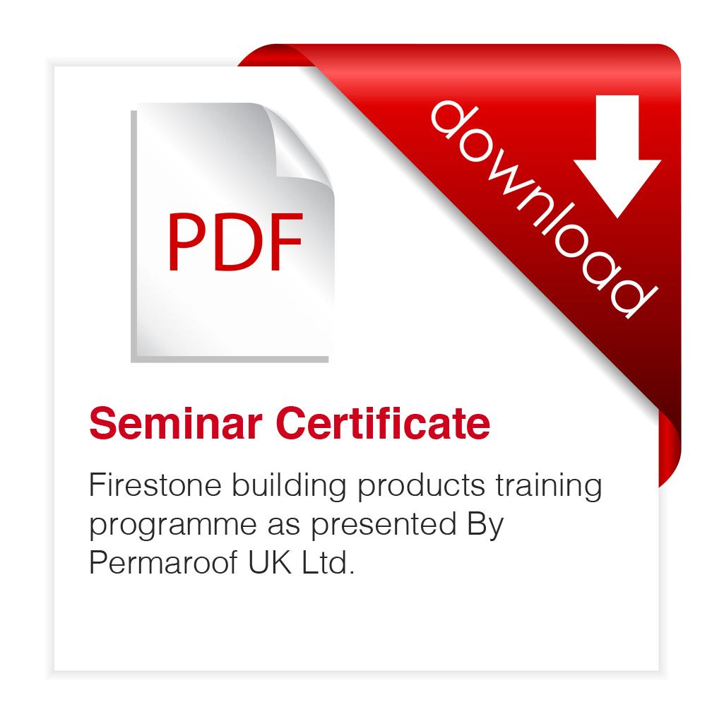 seminar-certificate-perma-roof